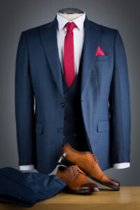 brand new suits for men