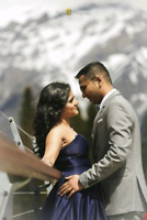 Great Deal East Indian Weddings Photo Video