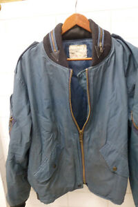 Flight Jacket | Buy & Sell Items, Tickets or Tech in Ontario ...
