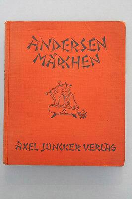 Hans Christian Andersen - Gesammelte Märchen. Neue Fol