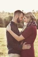 Couple/Engagement Photography - Affordable Photographer!