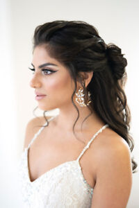 Wedding Photography- Packages starting at $300!