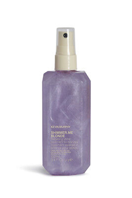 Kevin Murphy Shimmer Me Blonde 3 4Oz New Free Shipping
