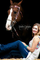 Endless Horizons Photography Services