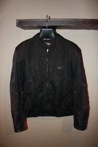 Alpinestars Jacket  Size Large