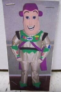 Act 1 Chatham-Kent MASCOT Costumes - Buy or rent-