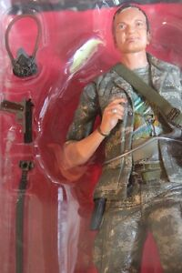 TERROR PLANET Action Figure (VIEW OTHER ADS) Kitchener / Waterloo Kitchener Area image 5