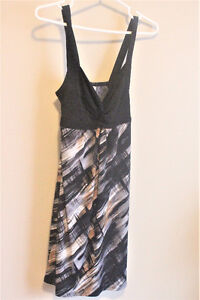 Summer/Special Occasion Dress