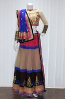 Designer Chaniya Cholis For Navratri 2015