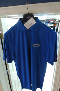 Creemore Springs Golf Shirt – Brand New with Tags Kitchener / Waterloo Kitchener Area image 5