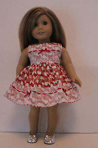 American Girl Doll Clothes Windsor Region Ontario image 1