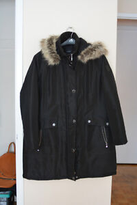 3 winter coats West Island Greater Montréal image 3