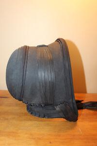 Old Mennonite Bonnet
