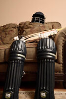 Are you Ready??!! Toronto Blasters looking for cricket players