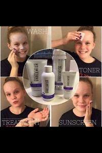Make up application, Skin Care Sarnia Sarnia Area image 6
