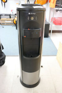 **OFFICE** Greenway GWD6960BLS Water Cooler (#9003)