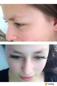 Get your eyelash extension  for you special occasion! Gatineau Ottawa / Gatineau Area image 5
