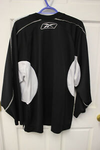 Pittsburgh Penguins Practice Jersey London Ontario image 3