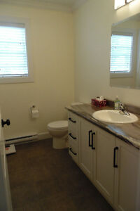 2+1 Bedroom Bungalow, George Mercer Dr. Bay Roberts St. John's Newfoundland image 9