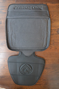 Prince Lionheart Seat Protector