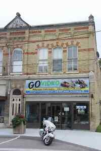 Small Town Friendly , LARGE !! , 3 Bedroom ,Main Street Brussels Stratford Kitchener Area image 7
