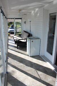 Maison/chalet à louer à Saint-Gédéon bord de l'eau Lac-Saint-Jean Saguenay-Lac-Saint-Jean image 9