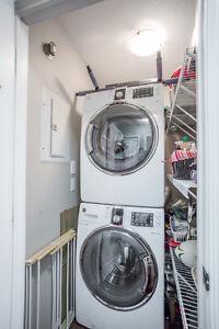 CONDO FOR SALE: #406E - 1300 STOCKTON STREET N Regina Regina Area image 7
