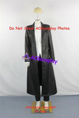 Gunslinger Girl Costume (Gunslinger Girl Triela Cosplay Costume faux)