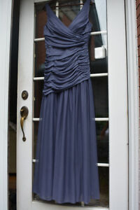 Mother of the Bride/Bridesmaid or Party Dress London Ontario image 4