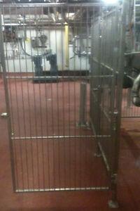 Industrial railings Windsor Region Ontario image 4