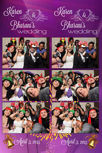 Photo Booth services Stratford Kitchener Area image 10