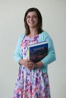 Mathematics, Statistics & Chemistry Tutor