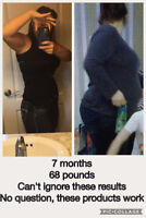 Essential Weight Loss plan which helps anyone look their best