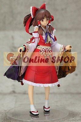 w_1902 Hatsune Miku Romeo And Cinderella Unpainted Resin Figure Kit Various Styles Anime