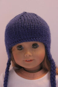 American Girl Doll Clothes Windsor Region Ontario image 4