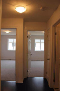 Beautiful townhouse for rent---great location