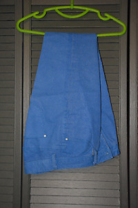 Colored jeans - Size 28