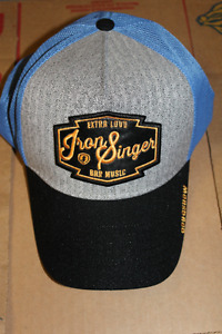 GongShow Gong Show Hat