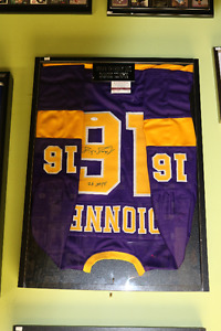 DO YOU NEED A JERSEY FRAMED CHEAPEST IN TOWN