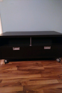 Entertainment Stand/ Coffee Table for Sale