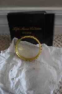 Brand New - Fifth Avenue Collection Bracelet
