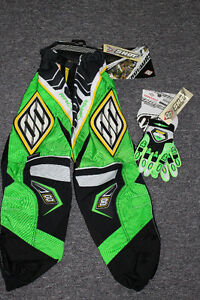 Shot sweaters  Motocross Shot Race Gear motocross chandail