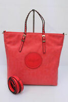 Borsa Blugirl By Blumarine Donna Bag Сумкa Torebka Woman, 327002 Rosso Pp Nv - blumarine - ebay.it