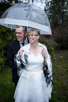 *Wedding & Event Photography - Weddings Start at $598.97!