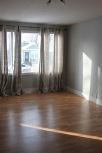 Must see!! Amazing City Park rental!  AVAIL NOW!!