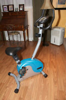 Bicycle d'exercice Powerlite pour $150