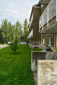 Free Rent with 6 Month Lease!!! Apartment for rent in Hinton Edmonton Edmonton Area image 14
