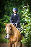 Summer Riding Camps,Lessons