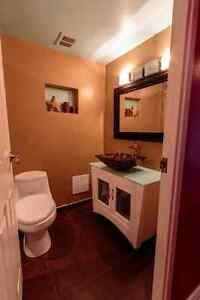 Executive Condo in The London Towers London Ontario image 6