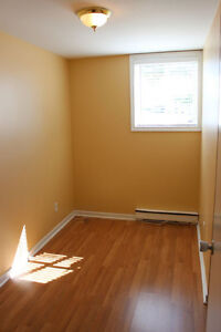 Affordable 2 Bedroom Condo- Vendor will pay 1st Years Condo Fees St. John's Newfoundland image 6